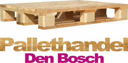Pallethandel Den Bosch B.V.